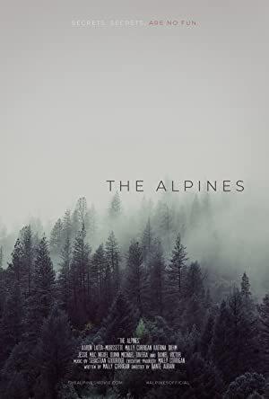 The Alpines online sa prevodom