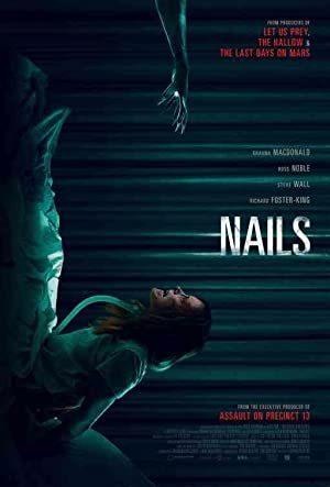 Nails online sa prevodom