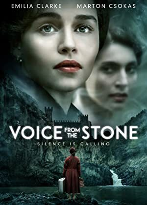 Voice from the Stone online sa prevodom