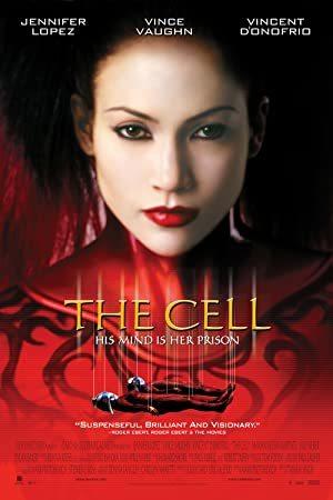 The Cell online sa prevodom