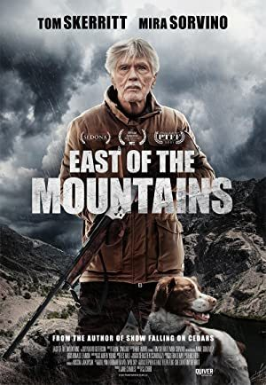 East of the Mountains online sa prevodom