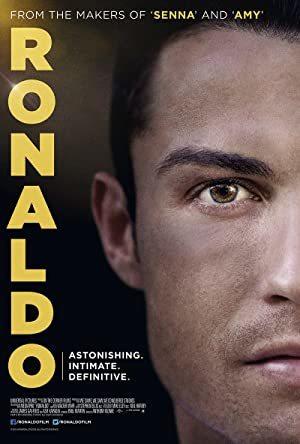 Ronaldo online sa prevodom