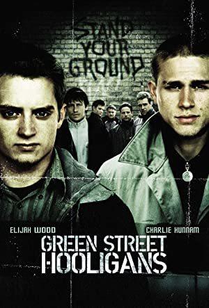 Green Street Hooligans online sa prevodom