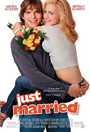 Just Married online sa prevodom