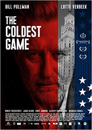 The Coldest Game online sa prevodom