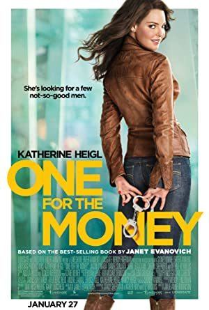 One for the Money online sa prevodom