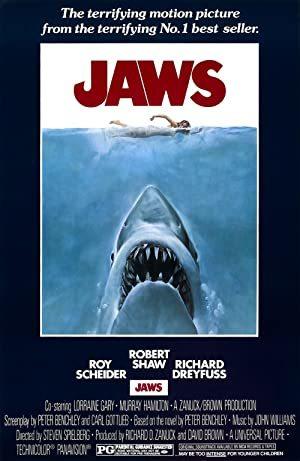 Jaws online sa prevodom