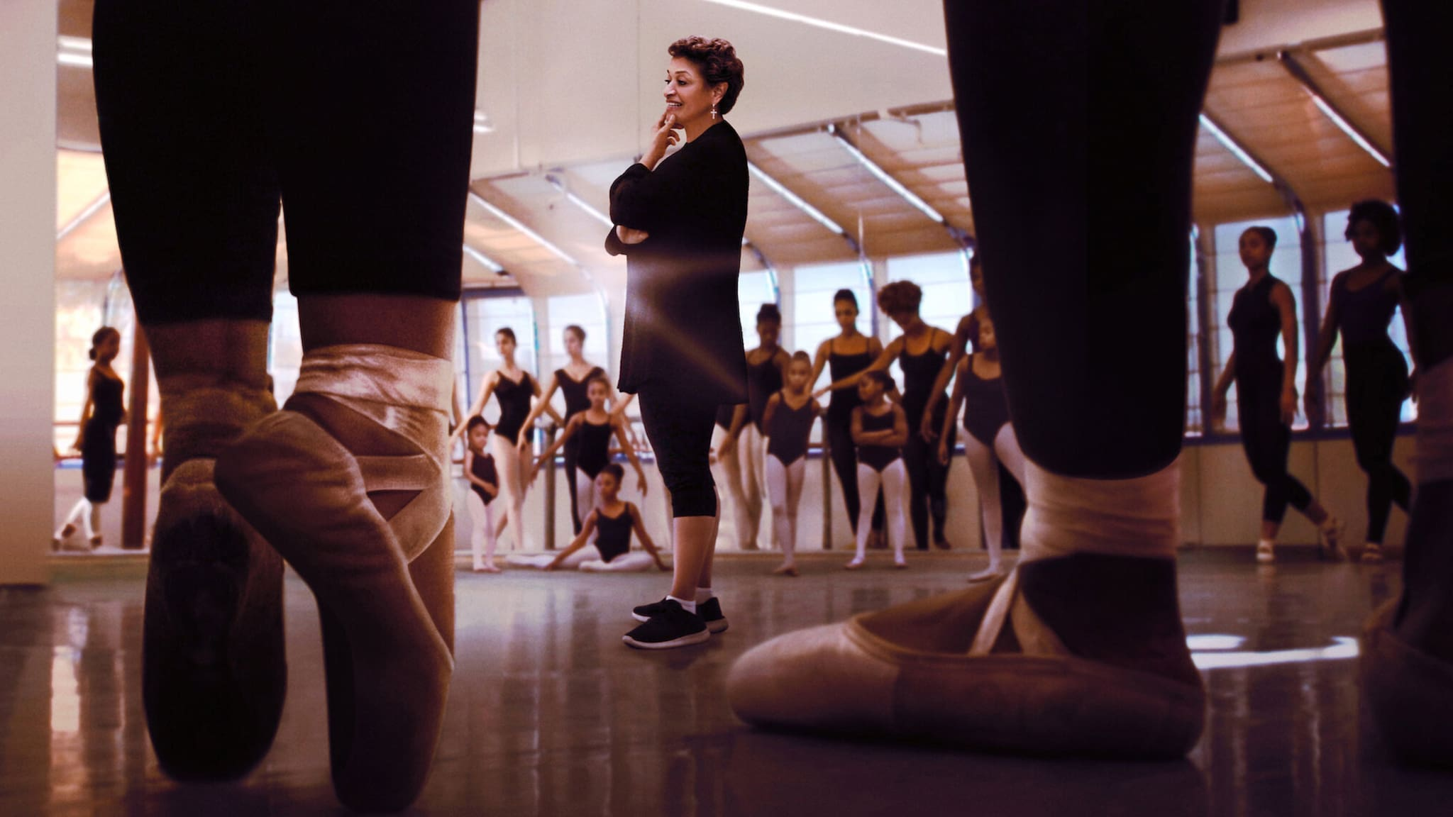 Kinox.To Dance Academy