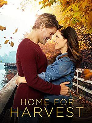 Home for Harvest online sa prevodom