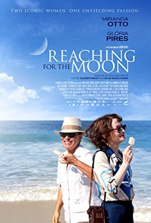 Reaching for the Moon online sa prevodom