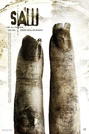 Saw II online sa prevodom
