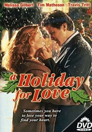 A Holiday for Love online sa prevodom