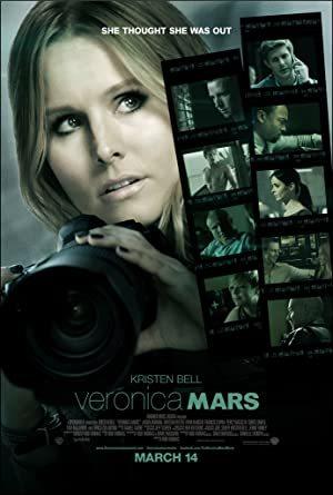 Veronica Mars online sa prevodom