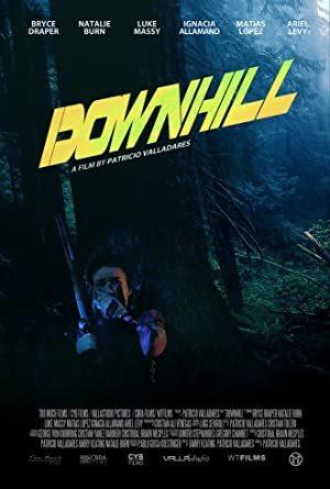 Downhill online sa prevodom