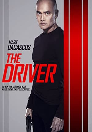 The Driver online sa prevodom