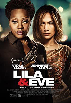 Lila & Eve online sa prevodom