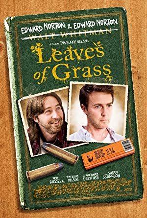 Leaves of Grass online sa prevodom