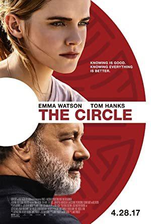 The Circle online sa prevodom