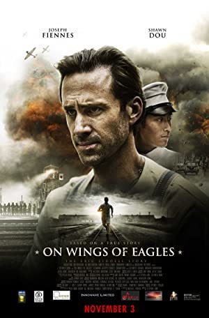On Wings of Eagles online sa prevodom