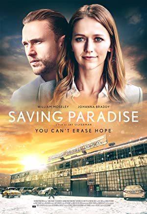 Saving Paradise online sa prevodom