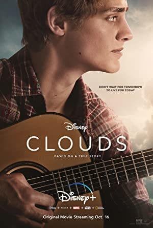 Clouds online sa prevodom
