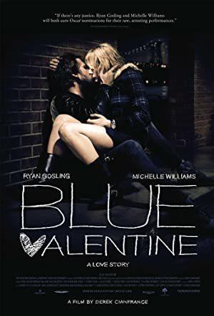 Blue Valentine online sa prevodom