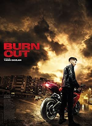 Burn Out online sa prevodom