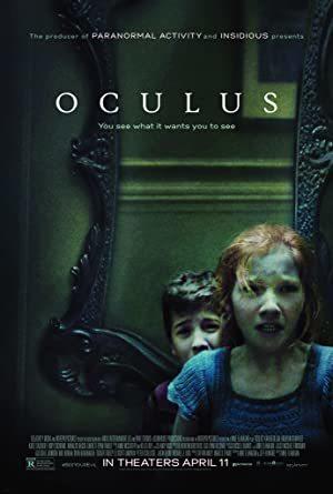 Oculus online sa prevodom