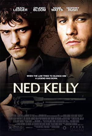 Ned Kelly online sa prevodom