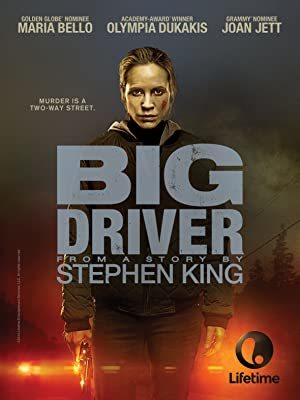 Big Driver online sa prevodom