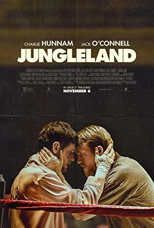 Jungleland online sa prevodom