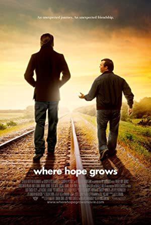 Where Hope Grows online sa prevodom