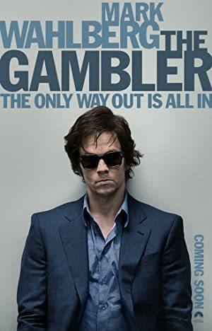 The Gambler online sa prevodom