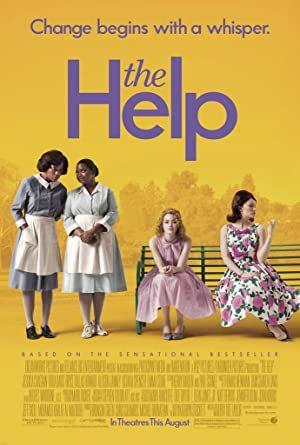 The Help online sa prevodom