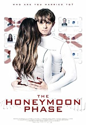 The Honeymoon Phase online sa prevodom
