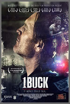 1 Buck online sa prevodom