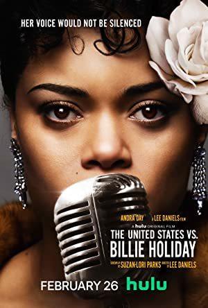 The United States vs. Billie Holiday online sa prevodom