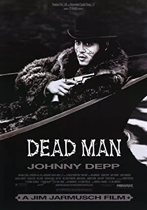 Dead Man online sa prevodom