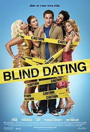 Blind Dating online sa prevodom
