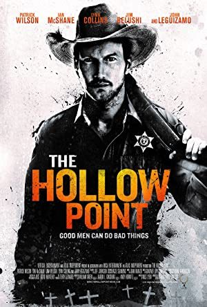 The Hollow Point online sa prevodom
