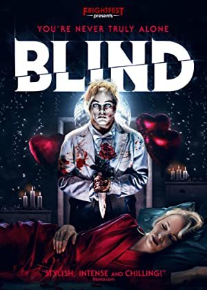 Blind online sa prevodom