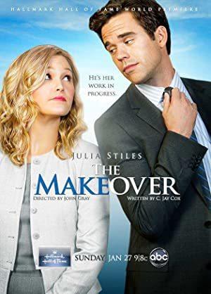 The Makeover online sa prevodom