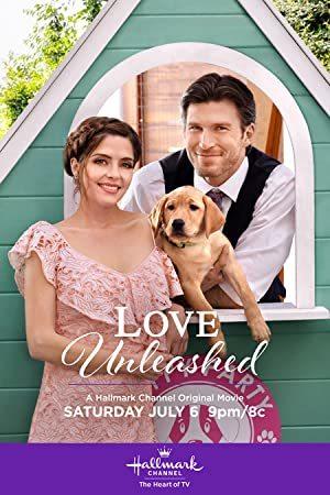 Love Unleashed online sa prevodom