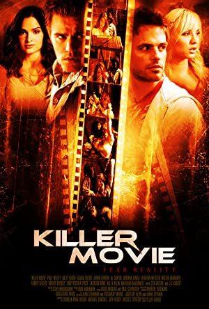 Killer Movie online sa prevodom