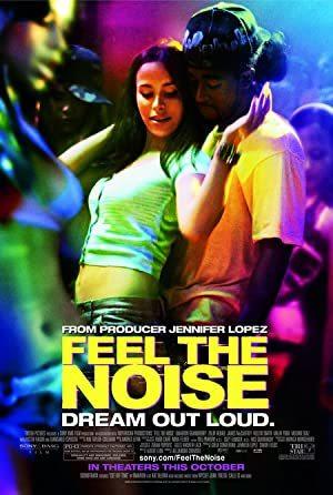 Feel The Noise online sa prevodom