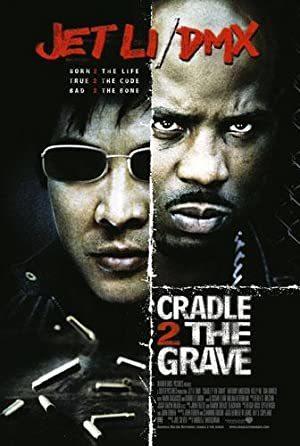 Cradle 2 the Grave online sa prevodom