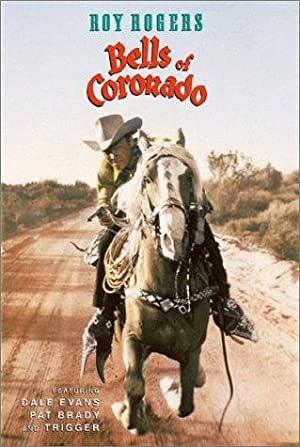 Bells of Coronado online sa prevodom