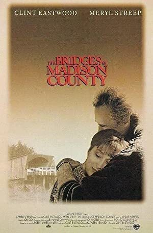 The Bridges of Madison County online sa prevodom