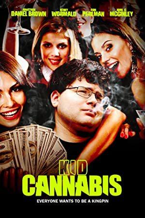 Kid Cannabis online sa prevodom