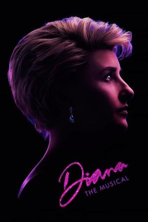 Diana: The Musical online sa prevodom